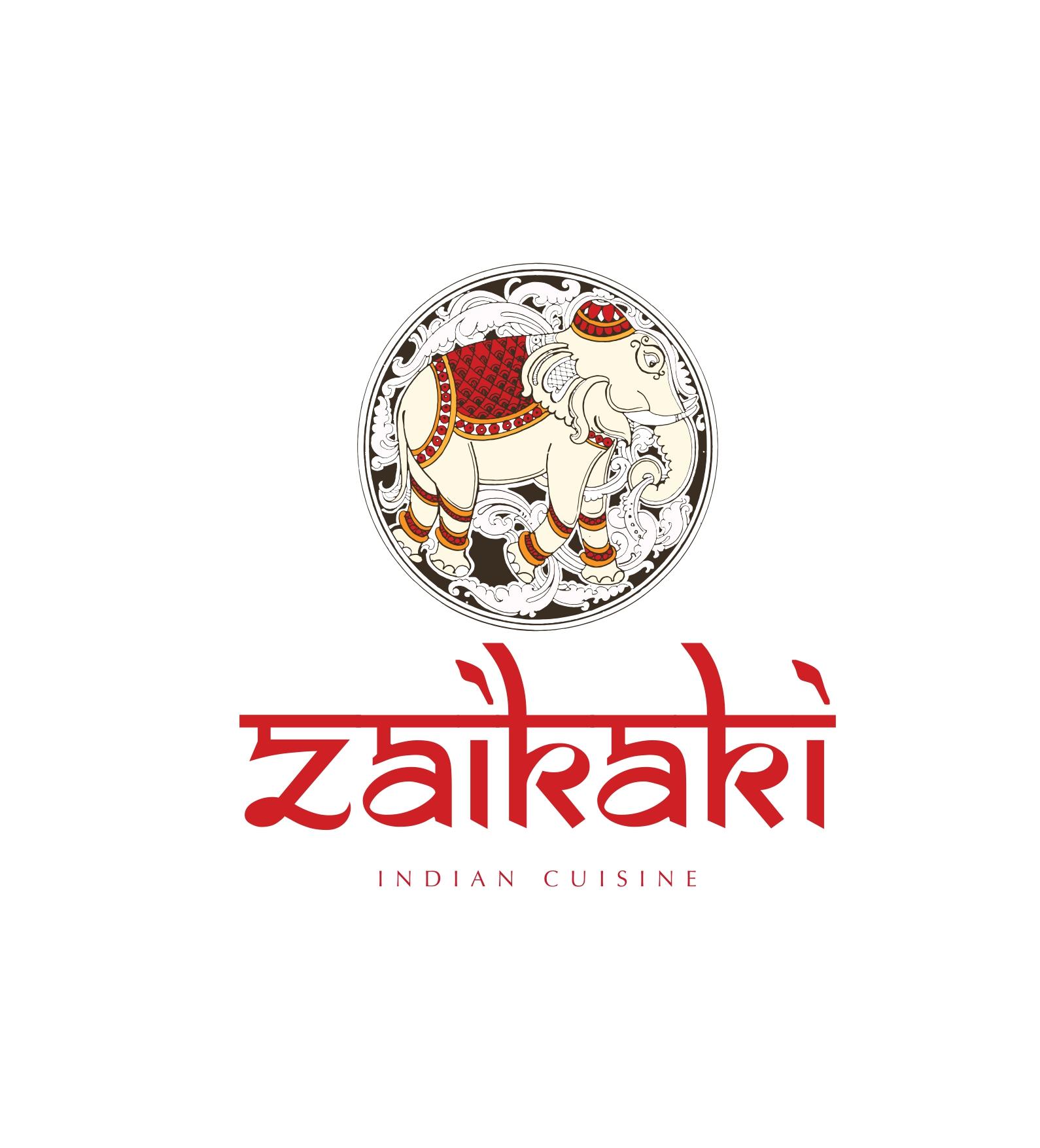 Zaikaki Kaki Group